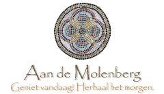 Aan de Molenberg